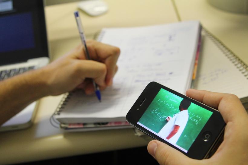Plataforma digital colaborativa promete transformar e inovar a educação